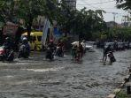 banjir-di-bubakan-2.jpg
