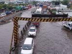 banjir-di-kaligawe-2.jpg