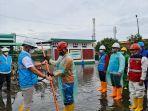 banjir-di-semarang-92-sistem-kelistrikan-kembali-pulih.jpg