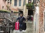banjir-di-venesia_20161022_123527.jpg