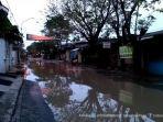 banjir-kanal-timur-bkt-kota-semarang_20180123_141925.jpg