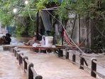 banjir-kebon-jeruk-banjir-jakarta.jpg