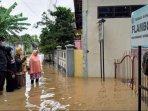 banjir-kendal-juga-parah3.jpg