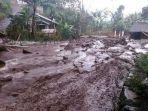 banjir-kendal_20170226_221123.jpg