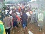banjir-kendal_20170226_221413.jpg