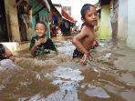 banjir-kota-pekalongan-1.jpg