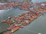 banjir-kota-pekalongan-2020.jpg