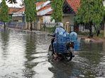 banjir-kota-pekalongan-mei-2021.jpg