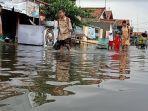 banjir-kota-pekalongan.jpg