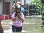 banjir-kota-tegal_20180210_105542.jpg
