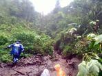 banjir-lumpur-gunung-slamet.jpg