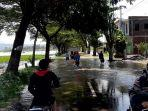 banjir-menggenangi-jalur.jpg