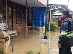 banjir-menggenangi-pemukiman-kendal2.jpg