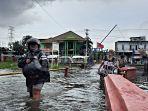 banjir-muktiharjo-kidul-semarang.jpg