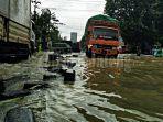 banjir-pantura-kendal-7-februari-2021.jpg