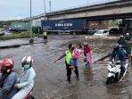 banjir-parah-di-kaligawe1.jpg