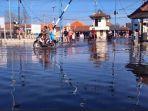 banjir-rob-di-tempat-pelelangan-ikan-pekalongan-utara_20181008_234601.jpg