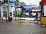 banjir-rsud-kraton-kabupaten-pekalongan.jpg