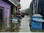 banjir-sayung-makin-parah.jpg