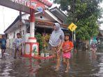 banjir-tegal-2020.jpg