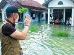 banjir-terjang-kudus2.jpg