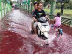 banjir-warna-merah-di-pekalongan.jpg