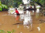 banjir-yang-terjadi-di-kampung-sewu-kecamatan-jebres-solo-menggenangi-rumah-warga.jpg