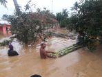 banjir_20171118_175340.jpg
