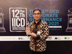 bank-bjb-raih-top-50-emiten-di-the-12th-iicd-corporate-governance-award.jpg