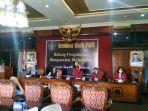bank-indonesia-danai-7-kegiatan-pengabdian-masyarakat-mahasiswa-unisri.jpg