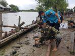 banser-maritim-baritim-satkorcab-banser-demak-melaksanakan-penanaman-mangrove.jpg