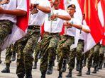 banser-menyerahkan-85-pataka-kirab-satu-negeri-ksn-dari-lima-titik-terluar-indonesia-di-yogyakarta_20181027_125004.jpg