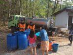 bantuan-air-bersih-untuk-warga-kendal.jpg
