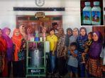 bantuan-pasteurisasi-susu-di-dukuh-dampit-boyolali_20180805_120912.jpg