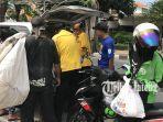 bantuan-sembako-bpr-rudo-indobank.jpg