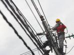 banyak-daerah-akan-mengalami-pemadaman-listrik-pln-hari-kamis-ini-lengkapnya_20161207_201213.jpg