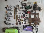 barang-bukti-senjata-rakitan-yang-diamankan-anggota-polres-ogan-komering-ilir.jpg