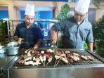 barbeque-seafood-di-hotel-ciputra-semarang-setiap-hari-rabu-dan-jumat_20180720_144502.jpg