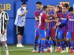 barcelona-merayakan-gol-kedua-mereka-ke-gawang-juventus-yang-dicetak-martin.jpg