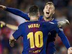 barcelona-messi_20171022_070757.jpg