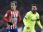 barcelona-vs-altetico-madrid-big-match.jpg