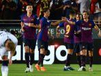 barcelona_20180729_140151.jpg