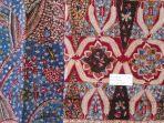 batik-3-negara-atau-batik-syafaiyah-dari-batang_20180503_095554.jpg