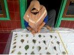 batik-asal-purworejo-kendal.jpg