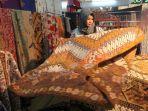 batik-di-jateng_20170417_165402.jpg