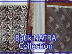 batik-natra.jpg