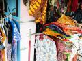 batik-pekalongan10.jpg