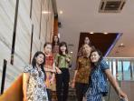 batik_20160930_141504.jpg