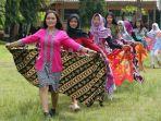 batik_20161216_170449.jpg