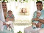 bayi-kembar-surya-saputra-dan-cynthia-lamusu_20170502_230630.jpg
